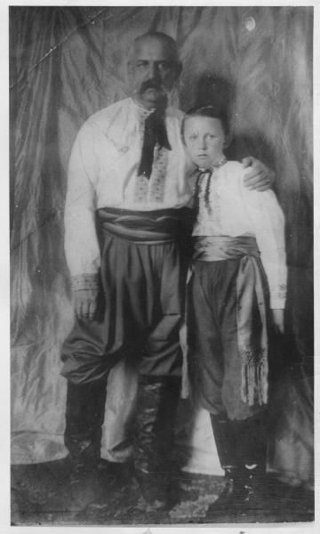 1906--------3123-9