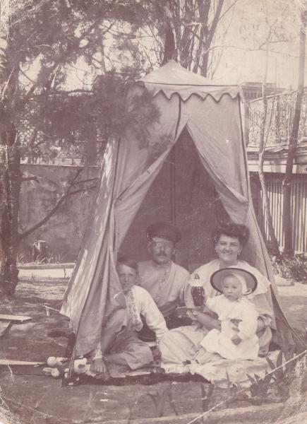 1906-------3127