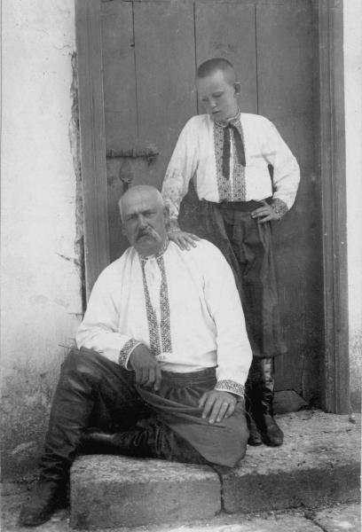 1906-------6350