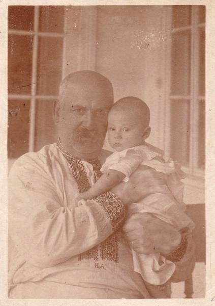 1906------6352