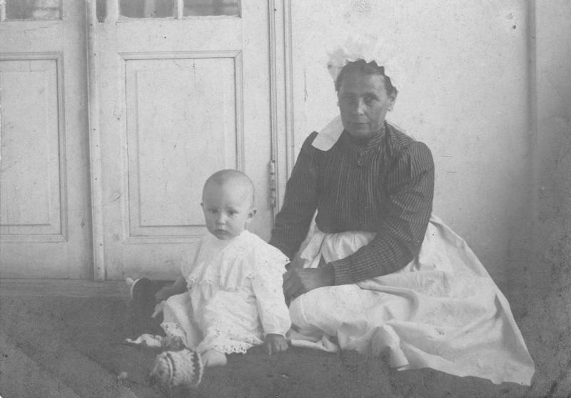 1906-----3123-15