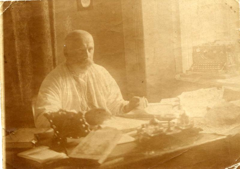 1906----3129